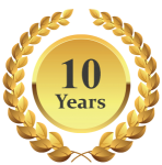 10-year-celebration-TRANSPARENT-295x300