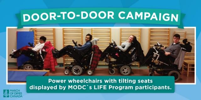 Door-To-Door-Tilted-Wheelchairs