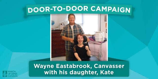 Door-To-Door-Wayne-Eastabrook