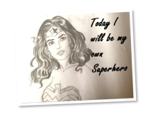 Angie-Burke-SuperHero