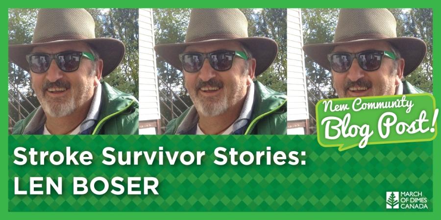 Stroke-Survivor-Stories-Len-Boser-Main-Image