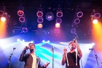 Spectra Singers 2016