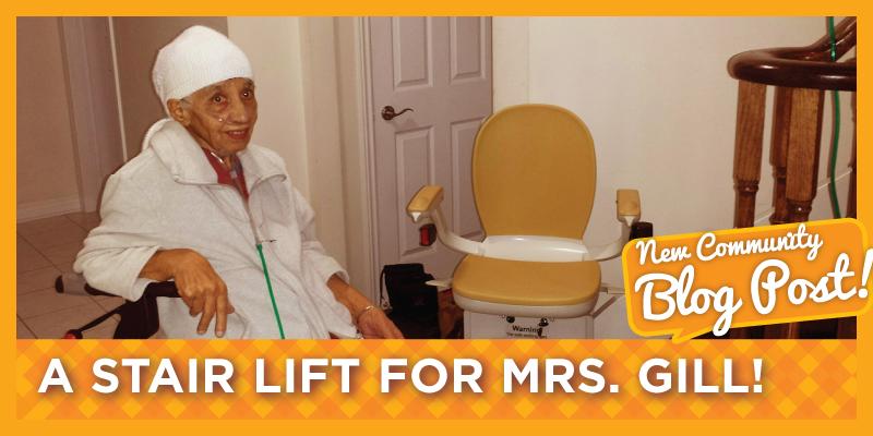 MrsGill-Stair-Lift-HVMP-BlogPost-Main-Image
