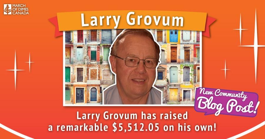 door-to-door-1200x630_larry-grovum_v02
