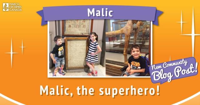 Malic_1200x630_V01