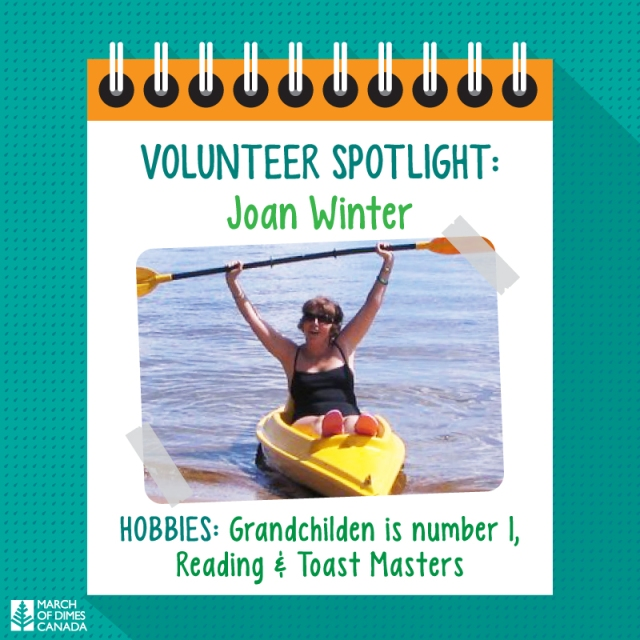 01-January_Joan-Winters_800x800