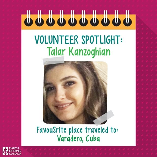09-September_Talar-Kanzoghian_800x800.jpg